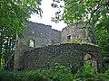 Bolzenschloss, Janowice Wielkie (02).jpg