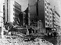 Bombardovanje Beograda 56.jpg