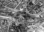 Bombs-burst-on-marshalling-yard-during-RAF-sweep-over-Northern-France-142340860354.jpg