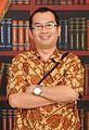 Bonard Tito Saragih Garingging.jpg