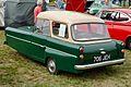 Bond Minicar Mk F (1959).jpg