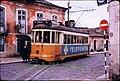 BondeCCFL806.1969.04.RMachado-Carnide.jpg