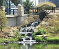 Boneyard Creek Second Street Basin Stone Arch Bridge Champaign Illinois.jpg