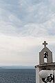 Bonifacio, Corsica (8132719554).jpg