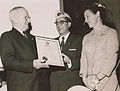 Bonnie Prudden appointed Youth Fitness Adviser to American Veterans of World War II and Korea (AMVETS), May 2, 1959 (1).jpg