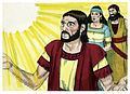 Book of Genesis Chapter 15-1 (Bible Illustrations by Sweet Media).jpg
