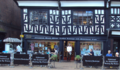 Book shop and Cafe, Nantwich - DSC09175.PNG