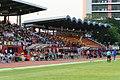Boonyachinda Stadium 20180303 01.jpg
