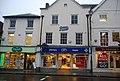 Boots, Bull Ring - geograph.org.uk - 2246557.jpg