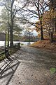 Borås - Ramnasjön - Ramnaparken - panoramio (9).jpg