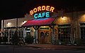 Border Cafe.jpg