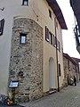 Borgofranco d'Ivrea 9 Italia.jpg