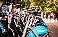 Boris Bikes (9720689763).jpg