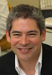 Boris Izaguirre Wikipedia La Enciclopedia Libre