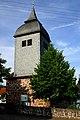 Borken Hessen Kerstenhausen Kirche 8152.jpg