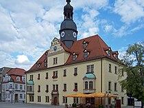 Bornaer Rathaus.jpg