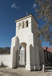 S 90 3 >> Borrego Springs, California - Wikipedia
