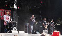 Boskops (Ruhrpott Rodeo 2013) IMGP7323 smial wp.jpg