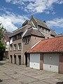 Bossche School Molenstraat Den Bosch.jpg