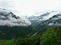 Bossost montagnes (1).jpg