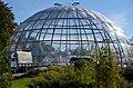 Botanischer Garten der Universität 2012-10-19 13-55-28.JPG