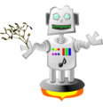 Botanist bot.png