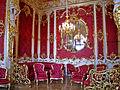 Boudoir Marija Alexandrowna.JPG