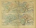 Bouillet - Atlas universel, Carte 25.png