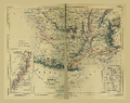 Bouillet - Atlas universel, Carte 55.png