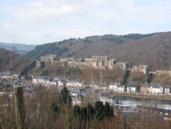 Bouillon-kasteel.JPG