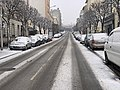 Boulevard Liberté - Le Perreux-sur-Marne (FR94) - 2021-01-16 - 2.jpg