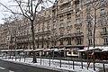 Boulevard Raspail neige 8.jpg