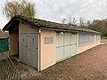 Boulodrome Avenue Sports - Pont-de-Veyle (FR01) - 2020-12-03 - 1.jpg