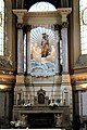 Boulogne-sur-Mer, cathedral Notre-Dame, the Vierge de Boulogne.JPG