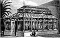 Boulton and Co-Amateurs Greenhouse Conservatory-0060.jpg