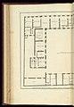 Bound Print (France), 1727 (CH 18291319-3).jpg