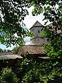 Bourecq manoir fortifié du xvie (3).jpg