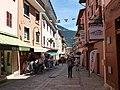 Bourg st maurice - panoramio (5).jpg