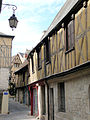 Bourges - rue Édouard-Branly -931.jpg