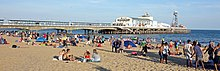 Bournemouth Beach and Pier.jpg