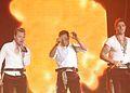 Boyzone (3616754954).jpg