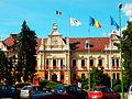 Brașov (9372261578).jpg