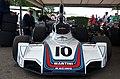 Brabham BT42 at Goodwood 2012.jpg
