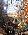Bradbury Building stairs.jpg