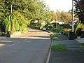 Bradenham - geograph.org.uk - 278501.jpg