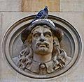 Bradford Face -1 (3258821824).jpg