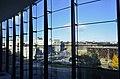 Bradford Media Museum - panoramio.jpg