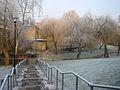 Bradford University (2280312114).jpg