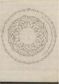 """Brancas-Villeneuve, André-François de (17..-1758), """"Cours complet de cosmographie, où le sistème de Copernic est réfuté (...)"""" P.546.pdf"""