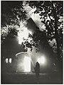 Brand in de Gereformeerde kerk aan de Rijksstraatweg, te Bennebroek. Het gebouw moest volgens de brandweer als verloren worden beschouwd. NL-HlmNHA 54012367.JPG